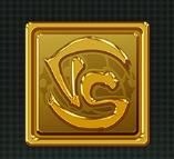 champion of champions bonus