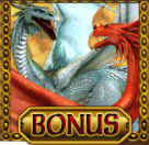 dragon slot bonus