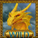 dragon slot wild