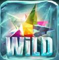 frozen diamonds info wild