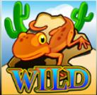 geckos gone wild gwild