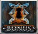 holmes stolen stones bonus