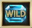 king of slots wild