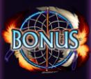 legend white buffalo bonus