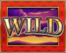 legend white buffalo wild