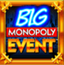 monopoly big event bonus