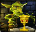 once upon a time goblin