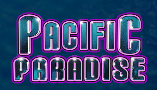 pacific paradise wild