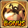rampage riches bonus