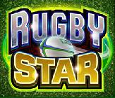 rugby star wild
