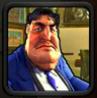 slotfather fat