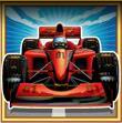 speed demon car