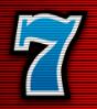 superfruit 7 7