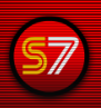superfruit 7 scatter