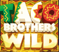 taco brothers twild