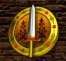 treasure room sword