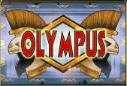battle for olympus bonus