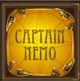 captain nemo scatter