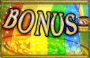 cash n clover bonus