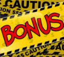 dam rich bonus