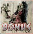 dead world bonus