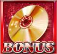 dolly parton bonus