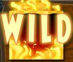 Fire Flies Slots Review
