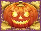 happy halloween wild