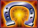 hexbreaker 2 horseshoe