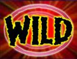 hexbreaker 2 wild