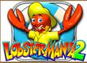lobster mania 2 bonus