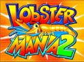 lobster mania 2 wild