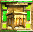 temple of fortune chest