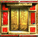 temple of fortune doors