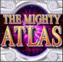 the mighty atlas wild
