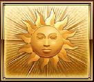 titans of the sun hyp sun