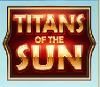 titans of the sun hyp wild