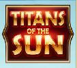 titans of the sun hyp wild