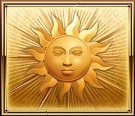 titans of the sun theia sun