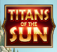 titans of the sun theia wild