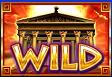 zeus 1000 wild