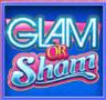 Glam or sham wild
