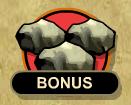 back in time bonus
