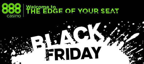black friday 888-