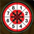 bullseye bonus