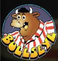 bullseye wild