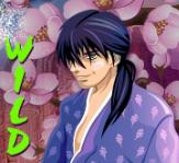 geisha story wild