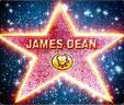 james dean scatter
