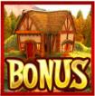 little red bonus