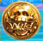 lucky pirates wild
